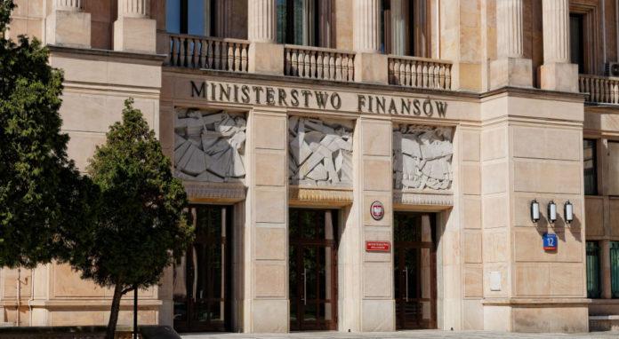 ministerstwo finansów pkb3,4